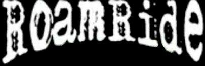 Roamride - Logo