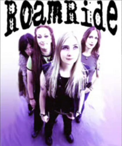 Roamride - Photo