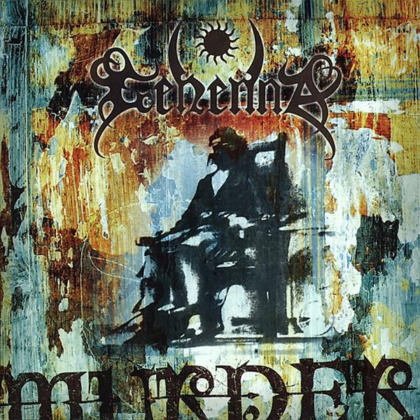 Gehenna - Murder