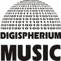 Digispherium Music