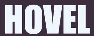 Hovel - Logo