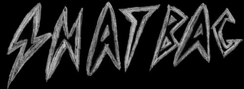 Shatbag - Logo