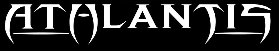 Athlantis - Logo