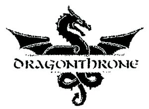 Dragonthrone Productions