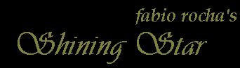 Shining Star - Logo