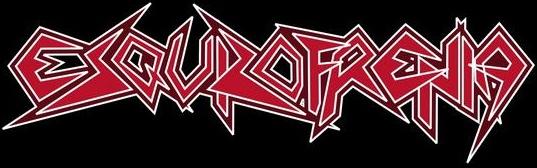 Esquizofrenia - Logo