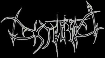 Disjecta - Logo