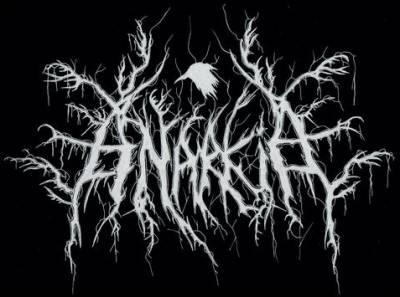 Anarkia - Logo