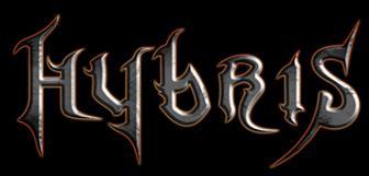 Hybris - Logo