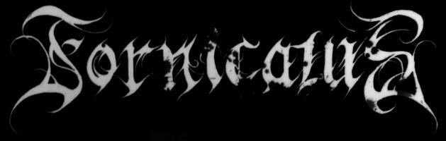 Fornicatus - Logo