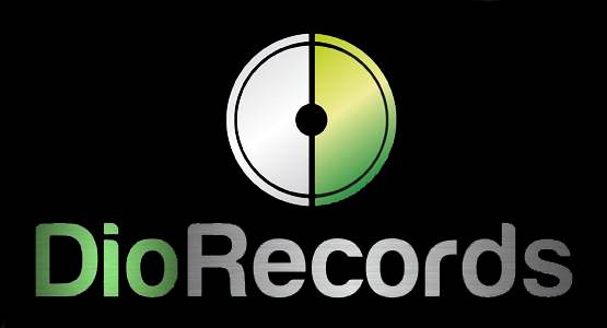 DioRecords