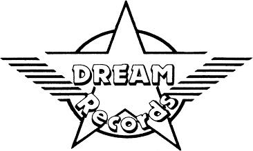 Dream Records