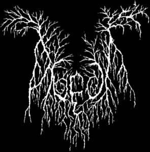 Acedi - Logo