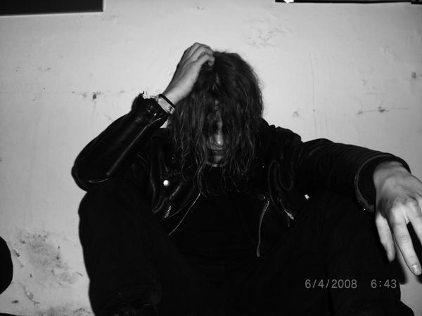 Acedi - Photo
