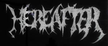 Hereafter - Logo