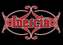 Inercia - Logo