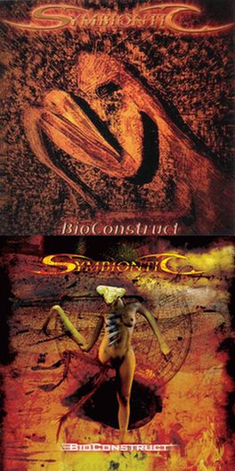 Symbiontic - BioConstruct