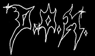 D.O.M. - Logo