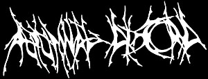 Autumnal Discord - Logo