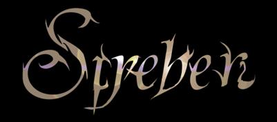 Streben - Logo