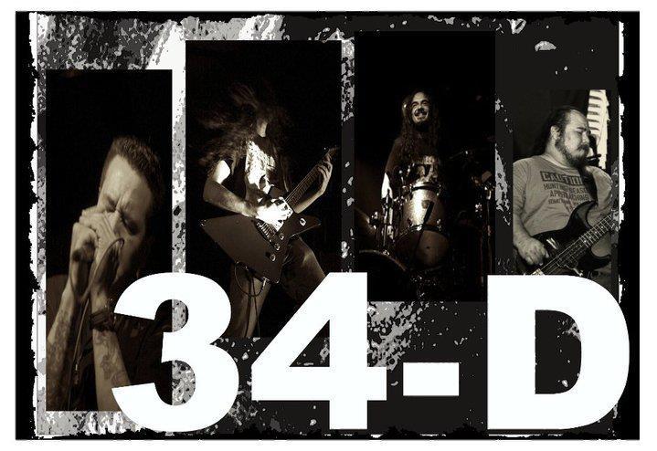 34-D - Photo