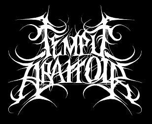 Temple Abattoir - Logo