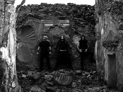Temple Abattoir - Photo