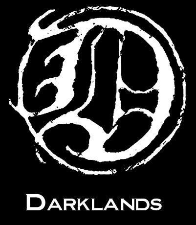 Darklands - Logo
