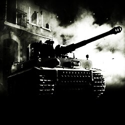 Hetzer - Hell Unleashed  Destruction