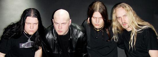 Terror 2000 - Photo