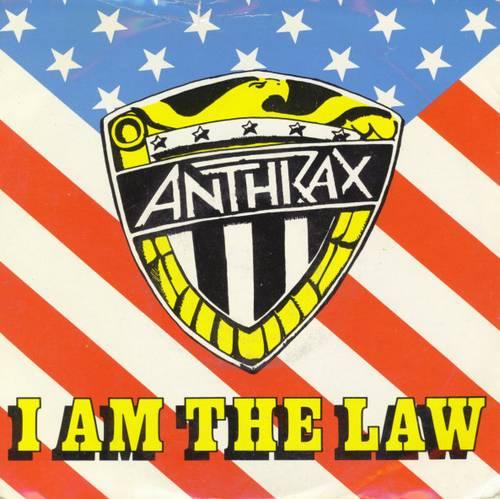 Anthrax (1982-1991) - Página 4 12820