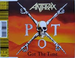 Anthrax (1982-1991) - Página 4 12823