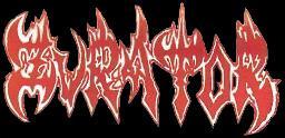 Zvrator - Logo