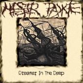 Hesper Payne - Dreamer in the Deep