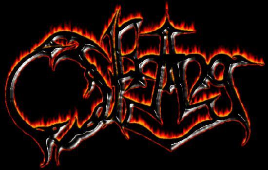 Ofring - Logo
