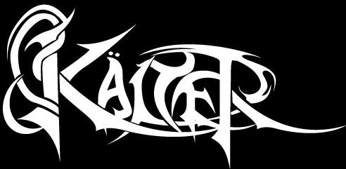 Kälter - Logo