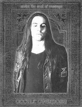 Occult Overdose