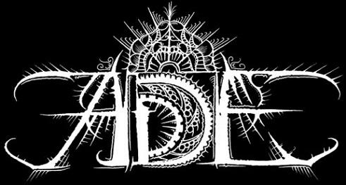 Ade - Logo