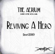 The Aerium - Reviving a Hero