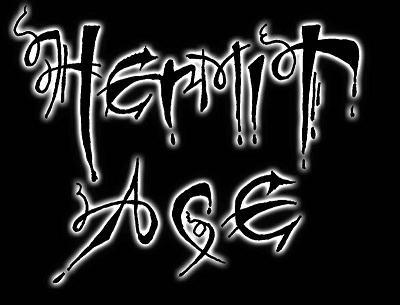 Hermit Age - Logo
