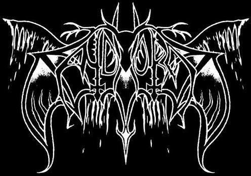 Andhord - Logo