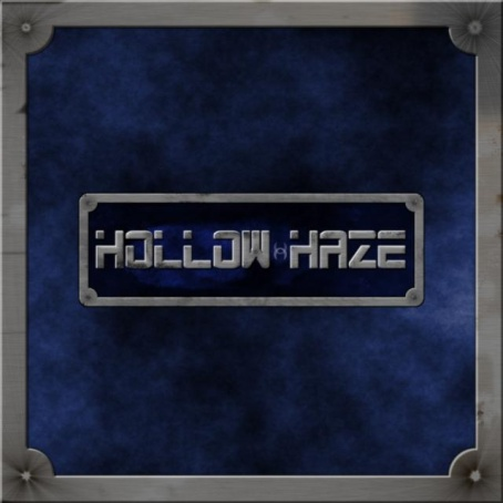 Hollow Haze - Hollow Haze
