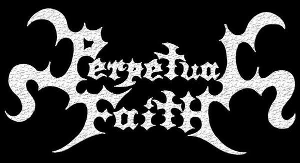 Perpetual Faith - Logo