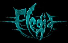 Elegia - Logo