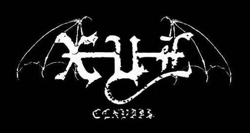 Xul - Logo