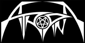 Atropina - Logo