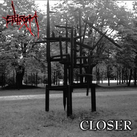 Entropia - Closer