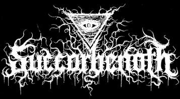 Succorbenoth - Logo