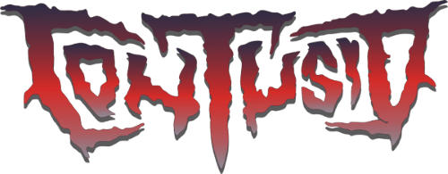 Contusio - Logo