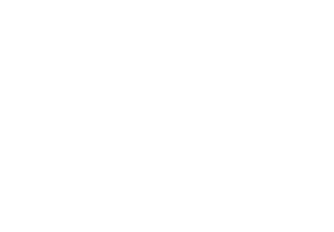 Cephalic Impurity - Logo